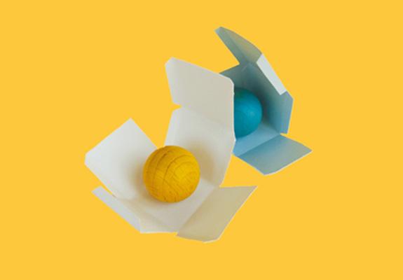 Cubix – Le Mouffetard