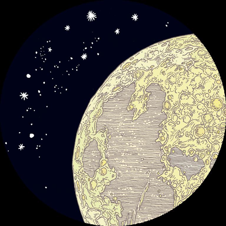 Galilée, le mécano – Théâtre de la Reine Blanche
