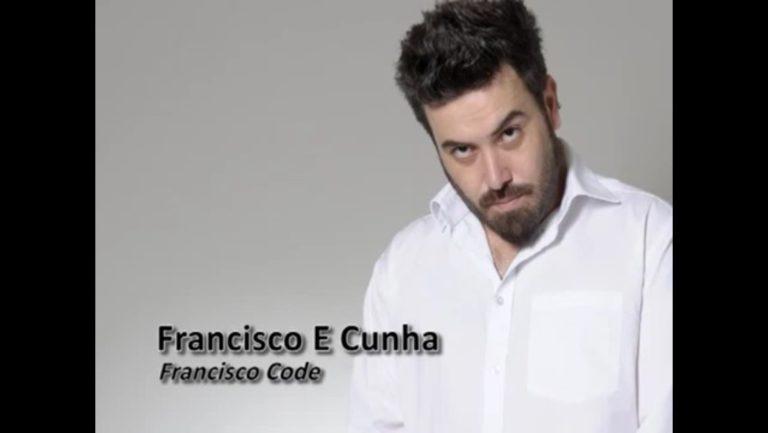 Francisco E. Cunha