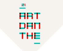 Festival ArtDanthé – 21ème édition