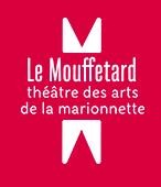 Saison 19/20 – Le Mouffetard
