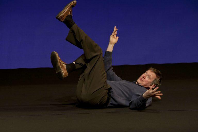 L'art du rire – La Scala