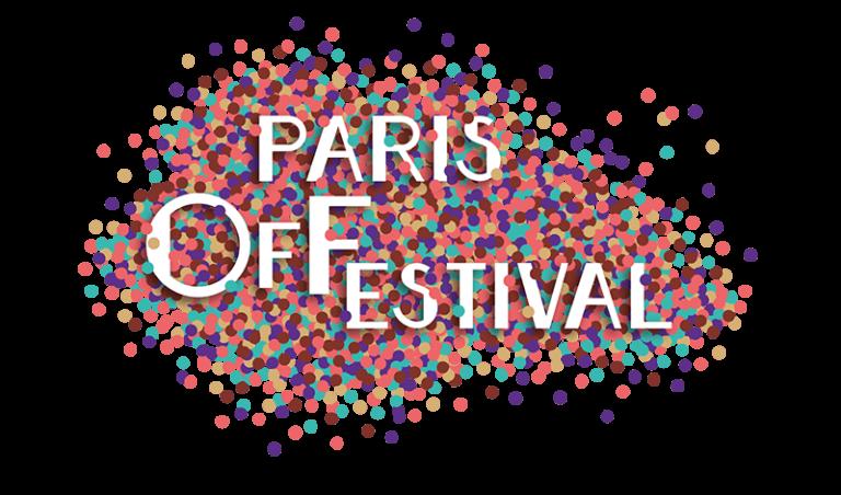 ParisOFFestival – 13 au 18 juillet